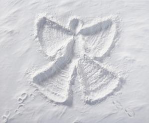 snow2520angel