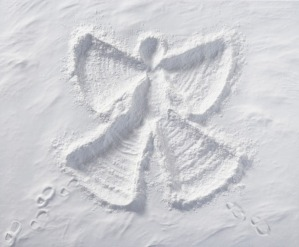 snow2520angel