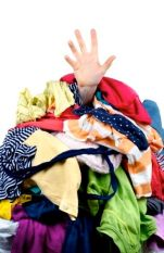 laundry-help-hand-pile