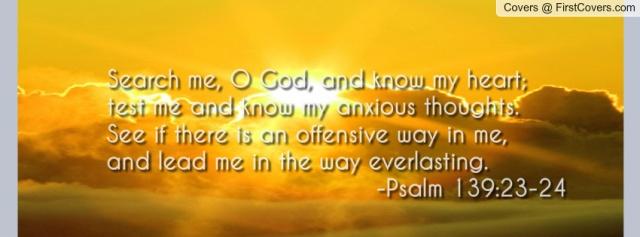 psalm_139-23-24-341716
