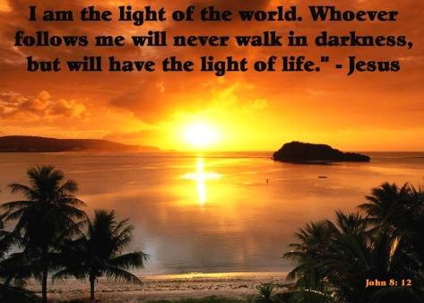 jesus-light-of-the-world-john-8-12