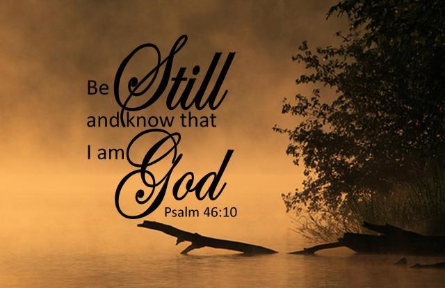 psalm-4610