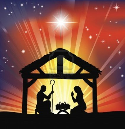 go-back-images-for-nativity-scene-clip-art-CDoDqi-clipart.jpg