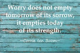corrie-ten-boom