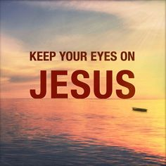 eyes-on-jesus