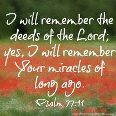 psalm 77.jpg