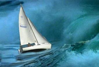 sinkboat.jpg